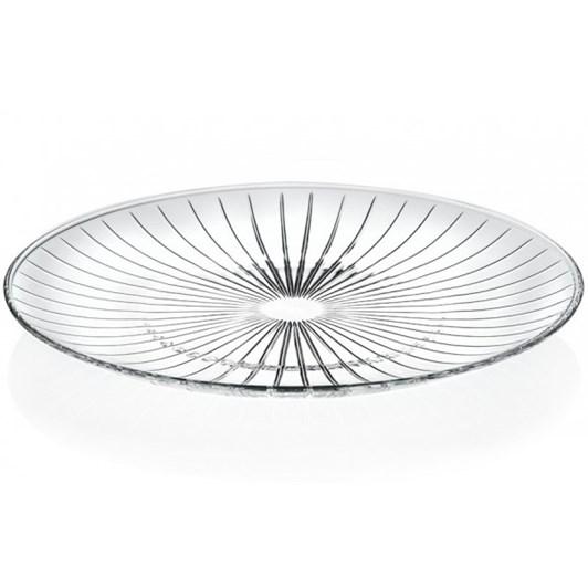Sunbeam Plate 26cm
