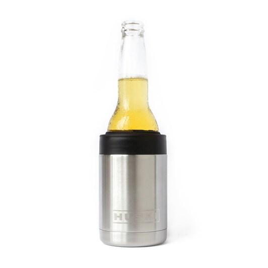 Huski Beer Cooler
