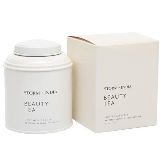 Storm + India Beauty Tea 120g