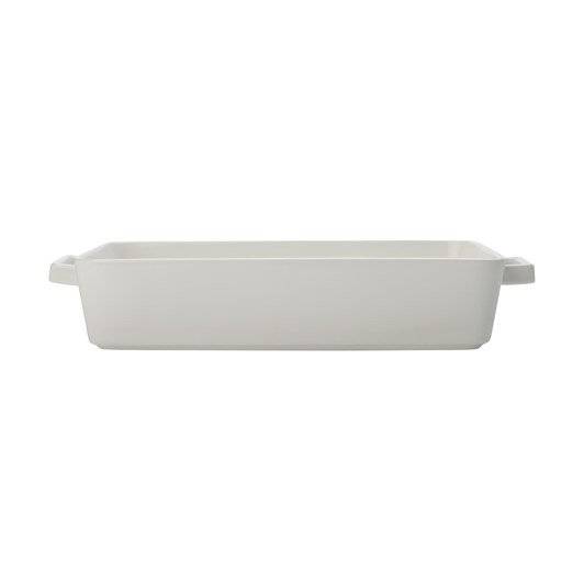Maxwell & Williams Epicurious Rectangle Baker