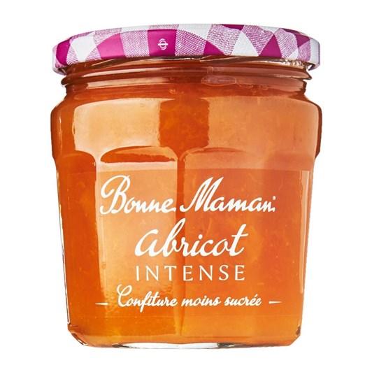 Bonne Maman Intense Apricot Fruit Spread 235g