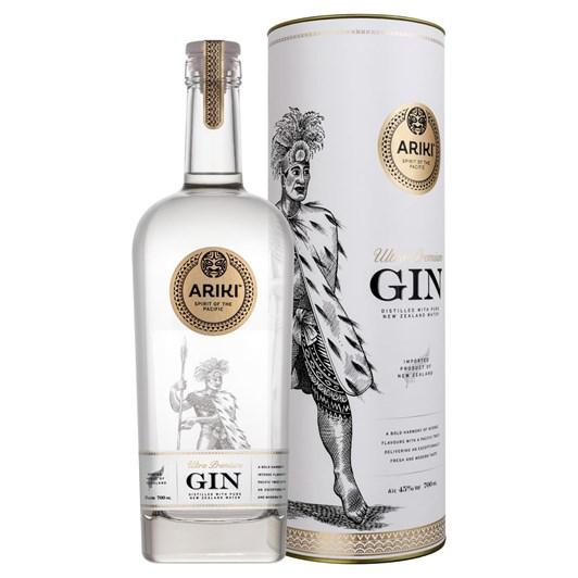 Ariki Gin 700ml