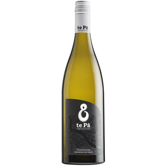 Te Pa Chardonnay 750ml
