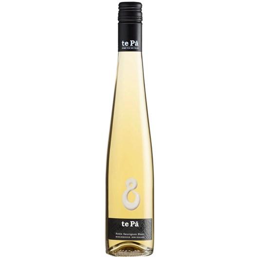 Te Pa Noble Sauvignon Blanc 375ml
