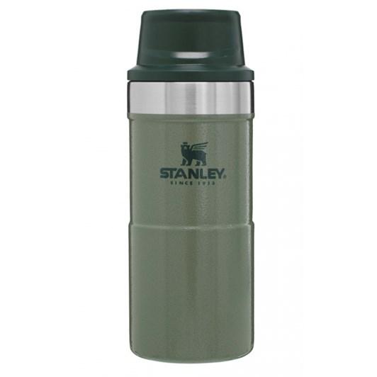Stanley Classic 1-Hand Mug 354ml - Green