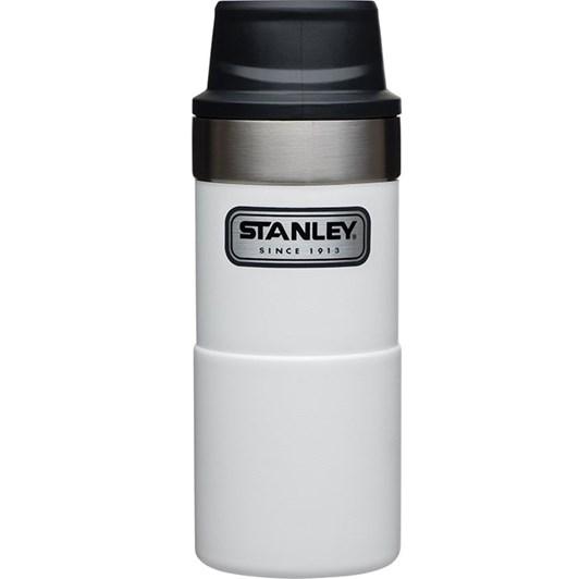 Stanley Classic 1-Hand Mug 354ml - Polar