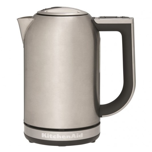 Kitchenaid Stainless Steel Kettle