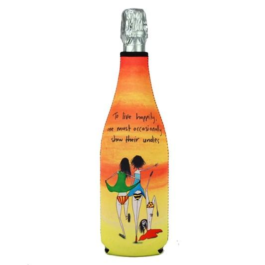 Imagine Ellie Champagne Bottle Cooler