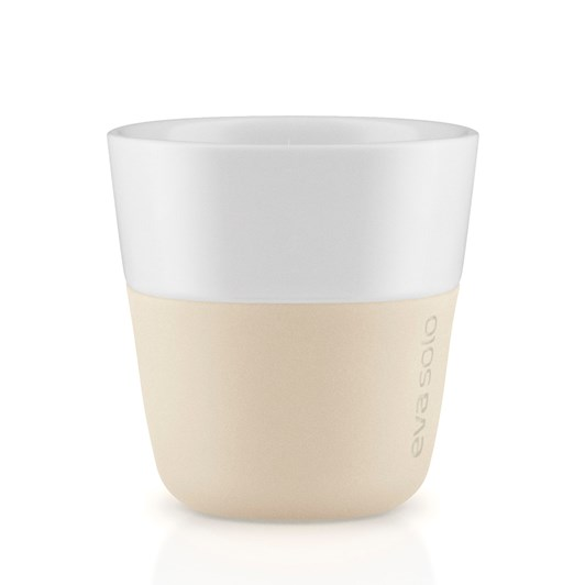 Eva Solo Espresso Coffee Tumbler Set Of 2