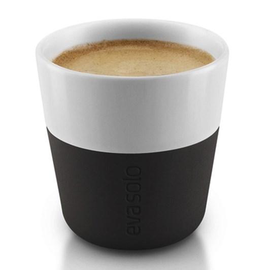 Eva Solo Espresso Coffee Tumbler Set Of 2