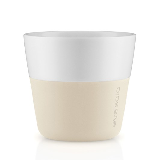 Eva Solo Lungo Coffee Tumbler Set Of 2