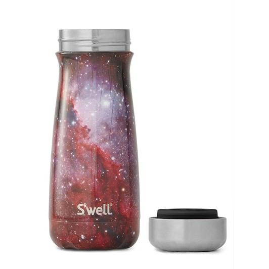 S'Well Hubble Collection Astor Insulated Bottle 500ml