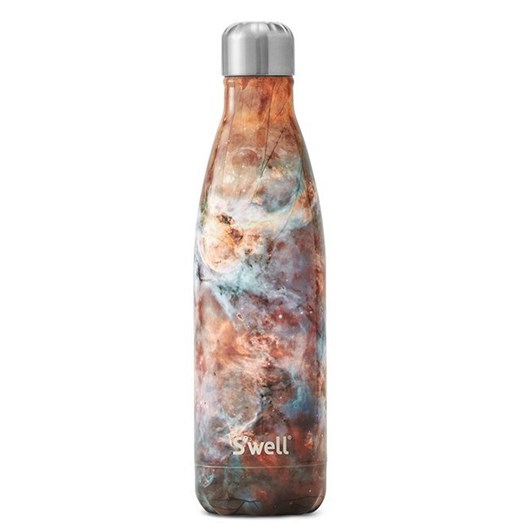 S'Well Hubble Collection Celeste Insulated Bottle 500ml