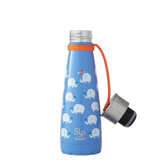 S'Ip By S'Well Bath Time Insulated Bottle 295ml