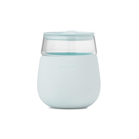 The Porter Glass