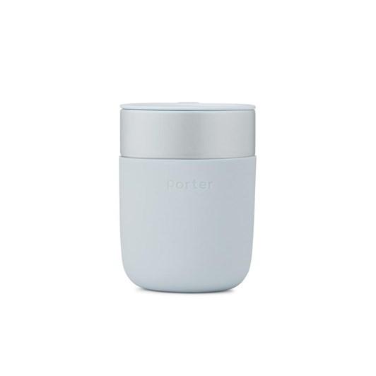 The Porter Mug