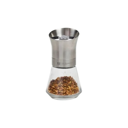 T&G Spice Mill Stainless