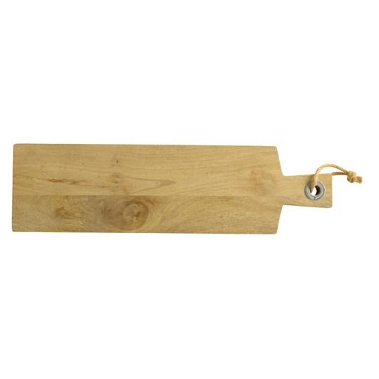Maxwell & Williams Mezze Rectangular Serving Board 38x16cm