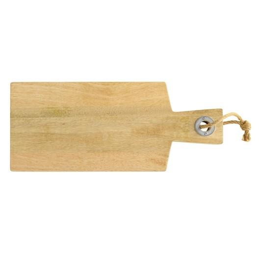 Maxwell & Williams Mezze Rectangular Serving Board 58x16cm