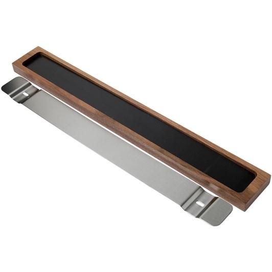 Wusthof Urban Magnetic Knife Holder 50cm