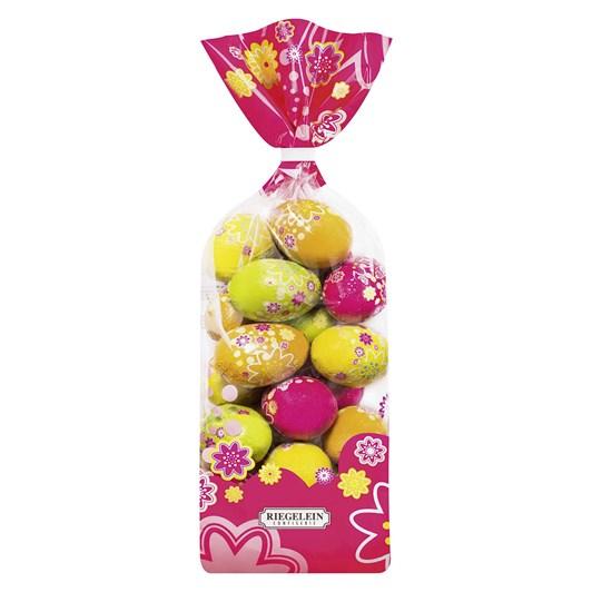 Riegelein Flower Line Eggs Bag 300g
