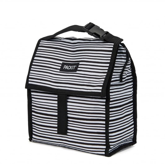 PACKIT Freezable Lunch Bags
