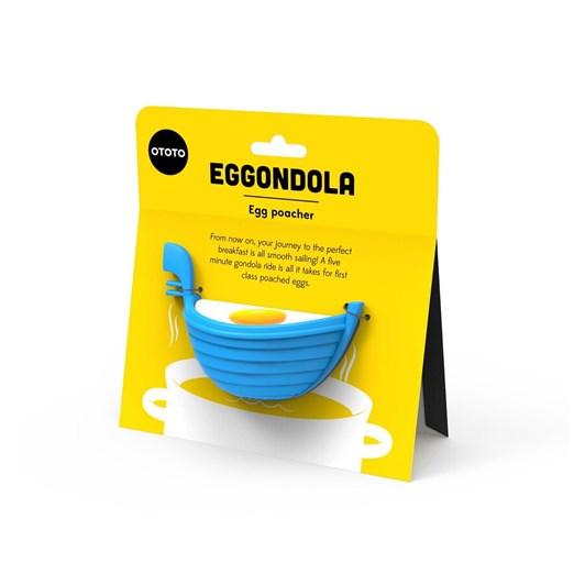 Ototo Eggondola Egg Poacher