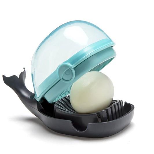 Ototo Humphrey Egg Slicer
