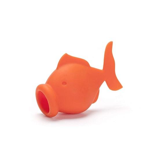 Peleg Design Yolkfish Yolk Separator