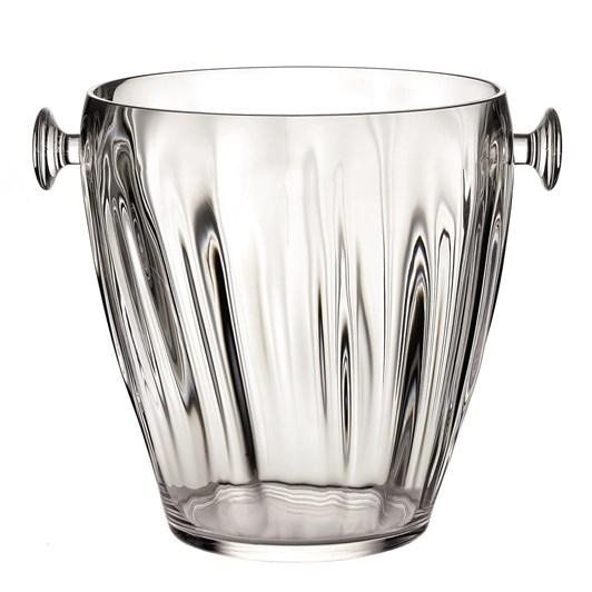 Guzzini Aqua Champagne Bucket