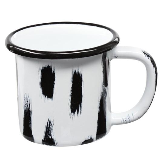 Elifle Small Mug