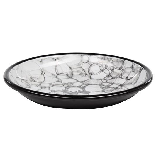 Elifle Bubble Plate 26