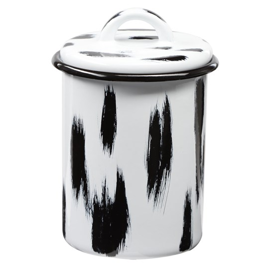 Elifle Spice Container 3