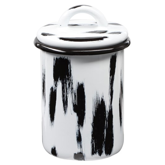 Elifle Spice Container 2