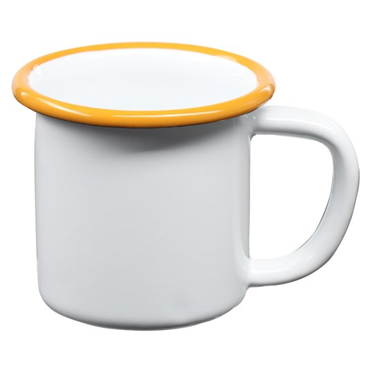 Elifle Rubienda Small Mug