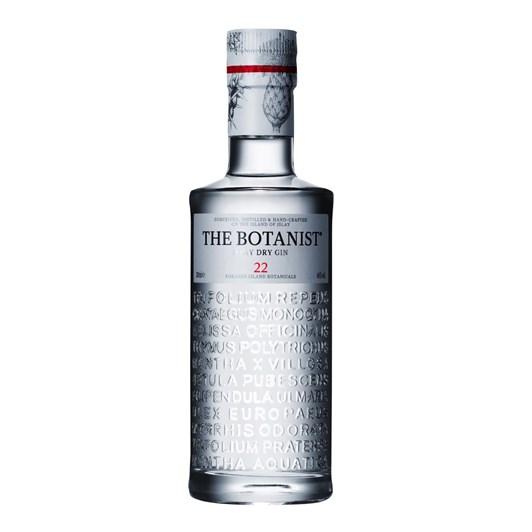 The Botanist Gin 200ml