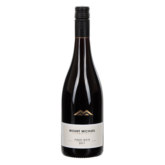 Mount Michael Pinot Noir 750ml