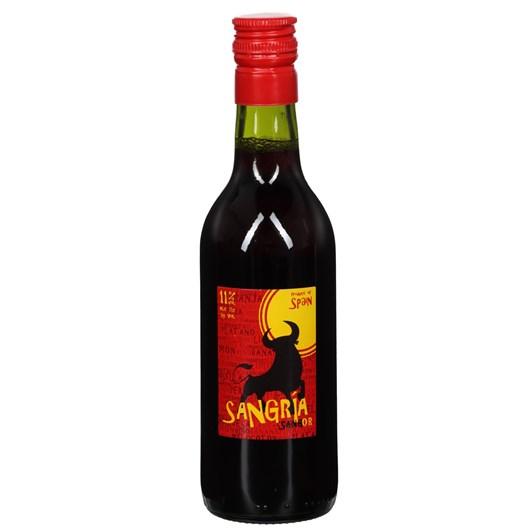 Sangria 250ml