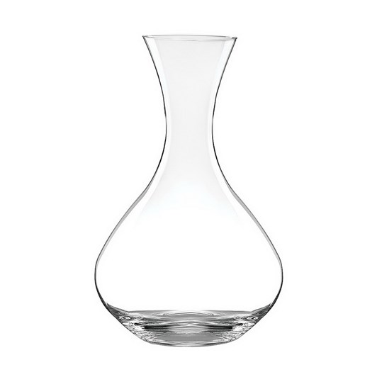 Lenox Tuscany Wine Decanter