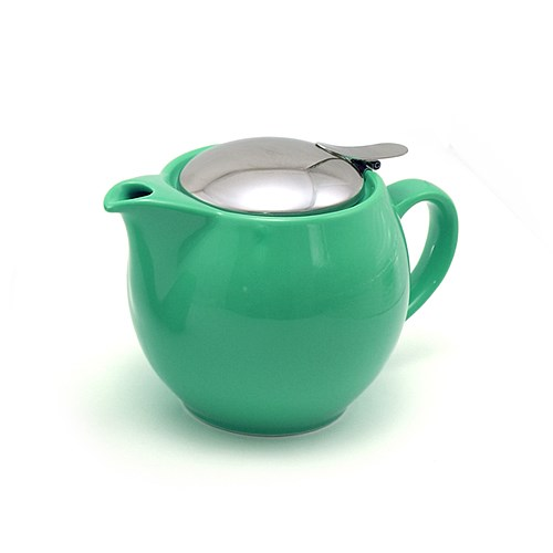 Zero Japan Mint Teapot 450ml