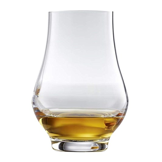 Schott Zwiesel Whisky Nosing #120 Set Of 2