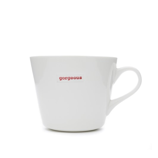 Gorgeous Mug