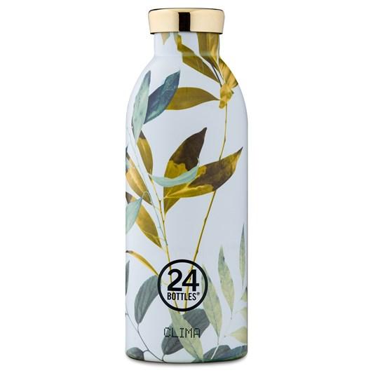24 Bottles Tivoli Clima Bottle 0.5L