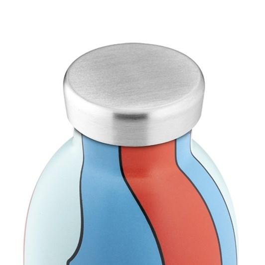 24 Bottles Lucy Clima Bottle 0.5L
