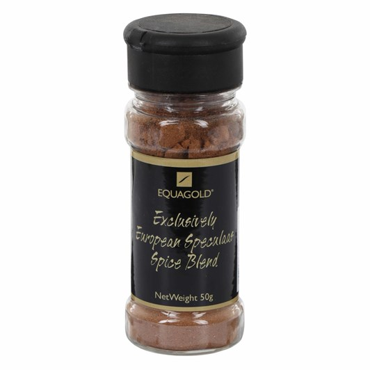 Equagold Speculaas Spice 50g