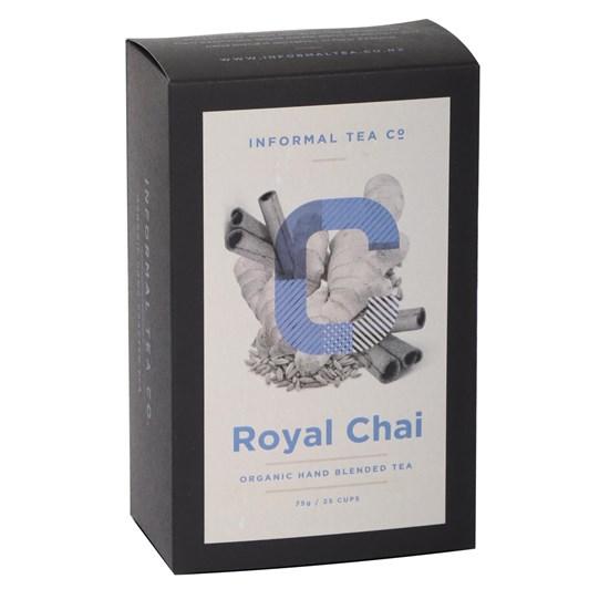 Informal Tea Co It's Chai 75g