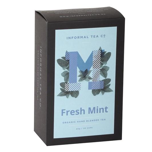Informal Tea Co Fresh Mint 40g
