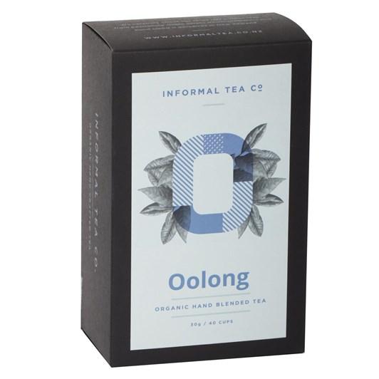 Informal Tea Co Oolong 30g