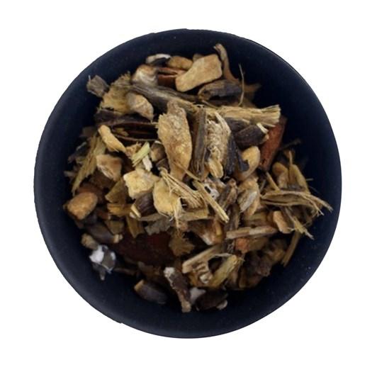 Informal Tea Co Detox 75g