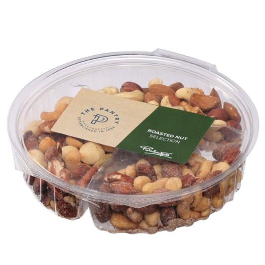 Nut Selection 200g